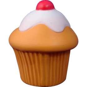 Stress Cupcakes