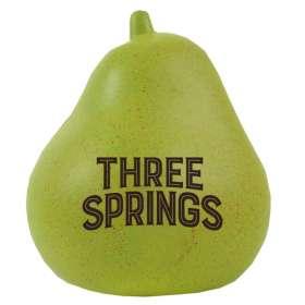 Stress Pear