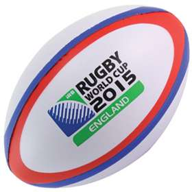 Stress Rugby Sports Balls