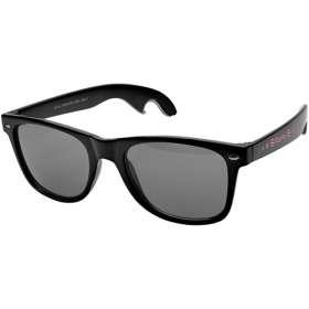 Sun Ray Bottle Opener Sunglasses