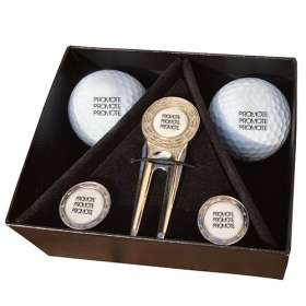 Product Image of Sunningdale Golf Gift Boxes
