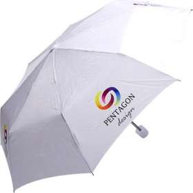 Supermini Telescopic Umbrella