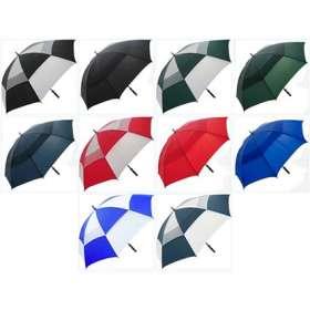 Supervent Sport Umbrella