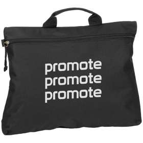 Product Image of Swale Document Bags