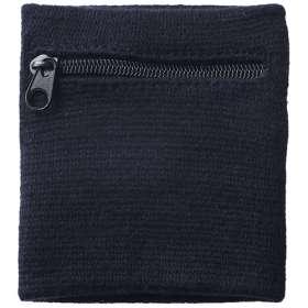 Sweatbands with Zip