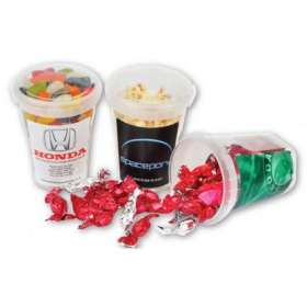 Product Image of Sweet Cups