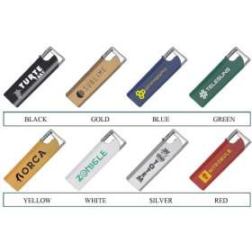 Swish Electronic Lighters - extra images