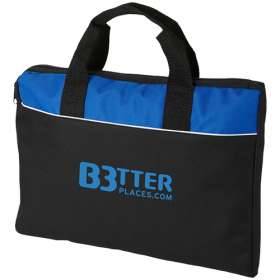 Product Image of Tampa Conference Bags