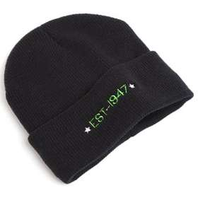 Thermal Fleece Beanies - extra images
