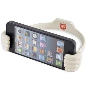 Thumbs Up Phone Holders