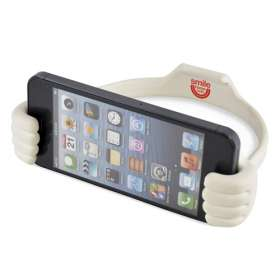 Thumbs Up Phone Holders