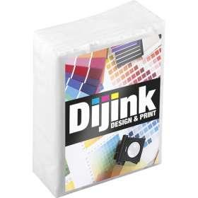 Tissue Packs