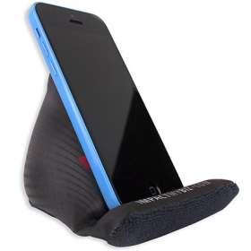 Toddy Wedge Device Stands