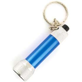 Product Image of Torch Keyrings