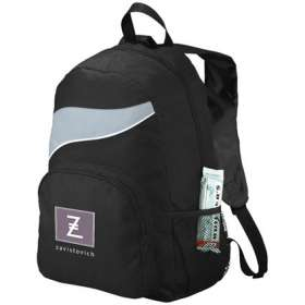 Product Image of Tornado Backpacks