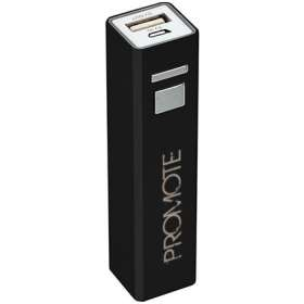 Tower Power Banks