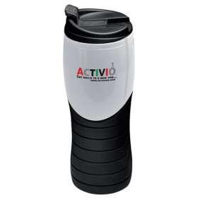 Travel Thermal Mugs