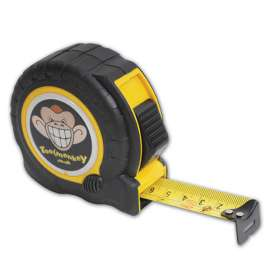 Trade Tape Measure