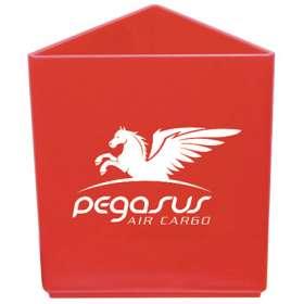 Product Image of Tri Pen Pots