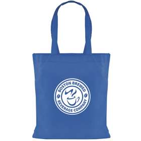 Product Image of Tucana Recyclable Non Woven Bags