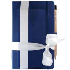 Tucson Diary and Notebook Gift Sets