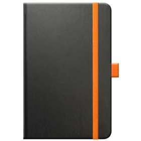 Product Image of Tucson Edge Pocket Notebooks