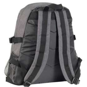 Tunstall Backpacks - extra images