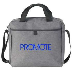 Product Image of Tunstall Business Bags