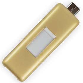 Product Image of USB Type C Flashdrives