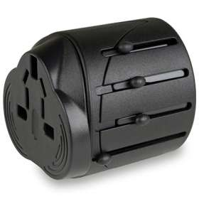 Product Image of Universal World Travel Adaptors
