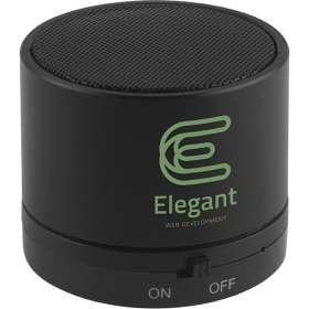 Upbeats Bluetooth Speakers