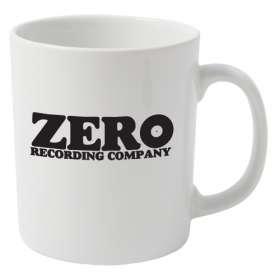 Value Cambridge Mugs
