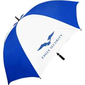 Value Fibrestorm Golf Umbrella
