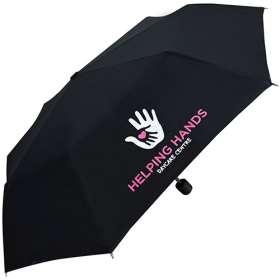 Value Supermini Telescopic Umbrella