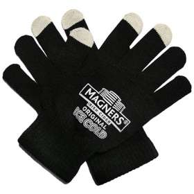Value Touch Screen Gloves