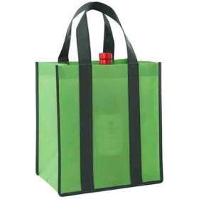 Product Image of Verdant 6 Bottle Bags