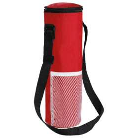 Product Image of Vertical Bottle Cooler Bags