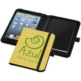 Verve iPad Mini Portfolios
