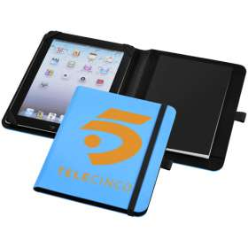 Verve iPad and Tablet PC Portfolios