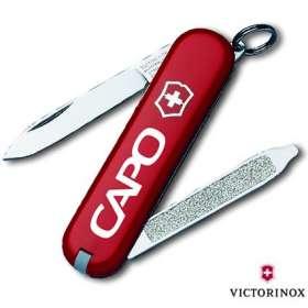 Victorinox Escort Pocket Knife