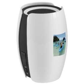 Voyager Bluetooth Speakers