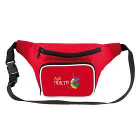 Product Image of Waist Bags