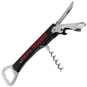 Product Image of Waitress Knife Bottle Openers