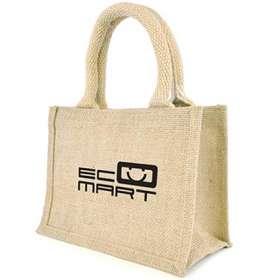 Product Image of Walton Mini Jute Bags