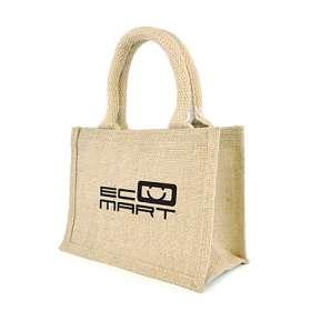 Walton Mini Jute Bags