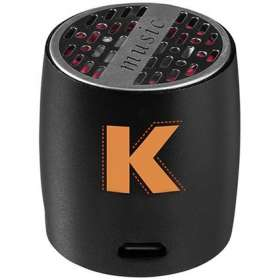 Product Image of Warpt Portable Speakers