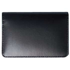 Warwick Leather Oyster Card Holders
