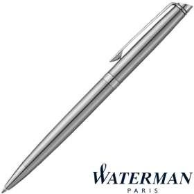 Waterman Hemisphere Ballpens
