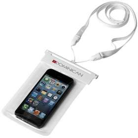 Product Image of Waterproof Phone Pouches