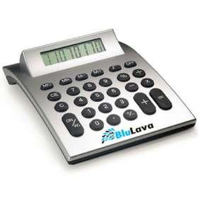 Wave Calculators